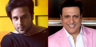 The Kapil Sharma Show recent episode witnesses Govinda take a subtle dig at Krushna Abhishek
