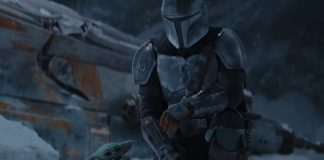 The Mandalorian Season 2 Episode 2 Review: A Webbed Journey Of Obstacles