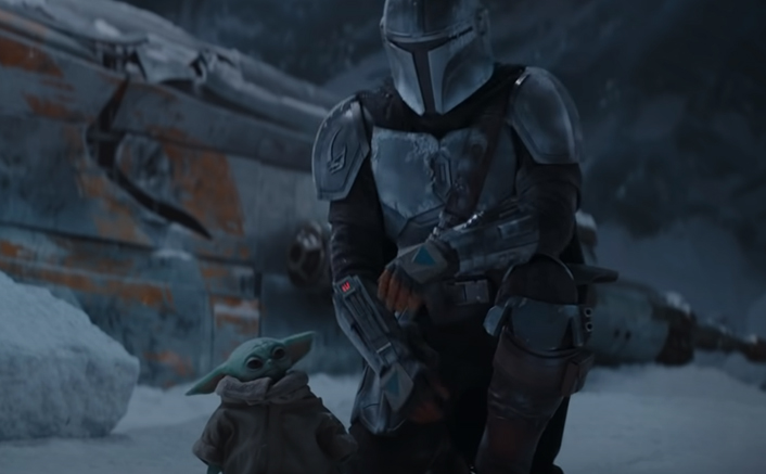 The Mandalorian Season 2 Episode 2 Review: New episode is now out.