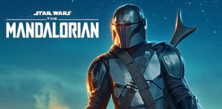 The Mandalorian Season 2 Episode 3 Review: Pedro Pascal & Baby Yoda