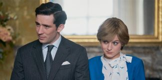 The Crown: The Royal Family Wants Netflix To Reaffirm That Peter Morgan's Show Is Fictional