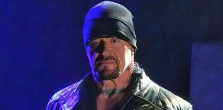 WWE: The Undertaker Is Charging $1000 For Just A Cameo, Deets Inside