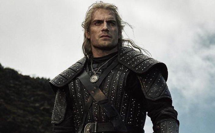 The Witcher Season 2: 4 Members Of The Crew Test Positive, Henry Cavill Safe