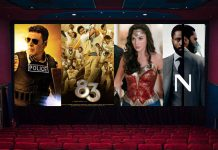 Theatres have reopened but trade looks for 'one pan-India film' to change fortunes