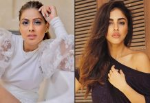 """There is pressure of comparison"", says Priya Banerjee"""