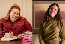 This Is Us Star Chrissy Metz Wants Her Co-Star Mandy Moore To Be Her Wingwoman?