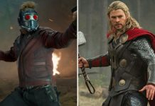 Thor: Love And Thunder: After Chris Pratt's Star-Lord, This Superhero Joins Chris Hemsworth Starrer?