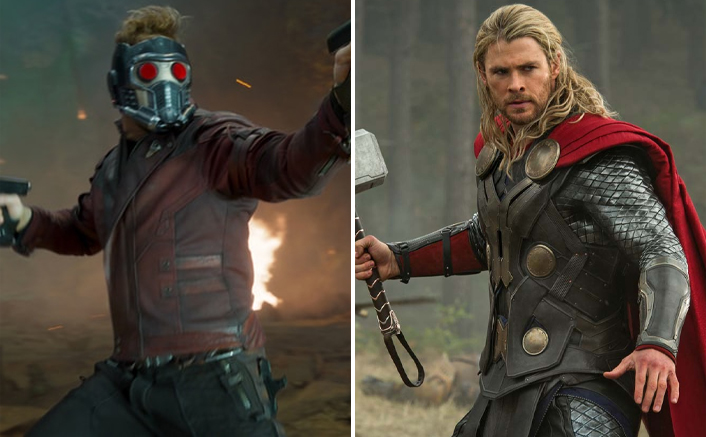 Thor: Love And Thunder: Chris Hemsworth Starrer Has Another Superhero Joining In