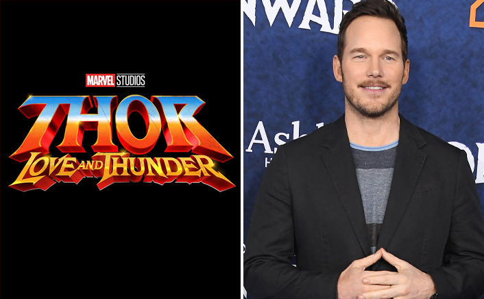 Chris Pratt Aka Star-Lord To Join Thor: Love and Thunder Cast In Australia From Early 2021?