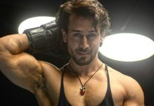 Tiger Shroff will wind up on brand commitments before getting in action for his upcoming projects