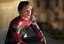Tom Holland's Spider-Man 3 Could Be Titled As 'Homesick', But There's A Problem To It!