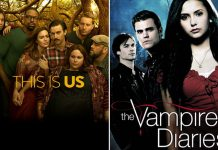 Top Amazon Prime Series - Romantic/Dramas To Beat Your Pandemic Blues!