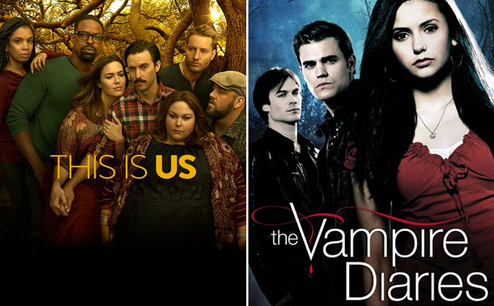 Top Amazon Prime Series - Romantic/Dramas To Beat Your Pandemic Blues!