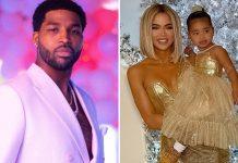 Tristan Thompson Helps Khloe Kardashian To Battle Loneliness Amid Lockdown!