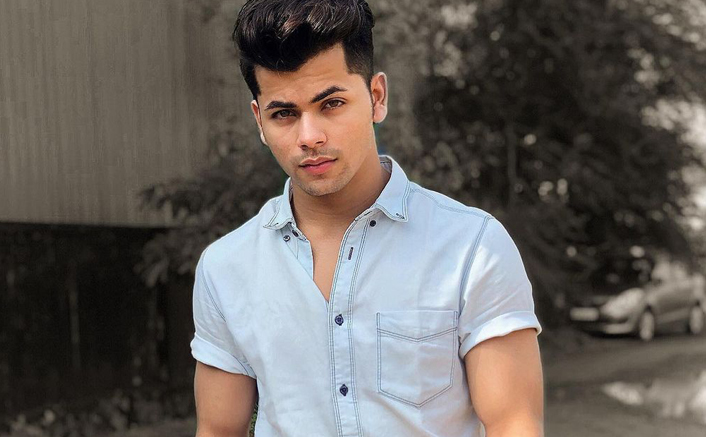 Siddharth Nigam Speaks About His Diwali Plans