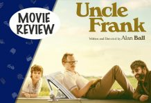 Uncle Frank Movie Review: Alan Ball's Functional Take On A Dysfunctional Family!