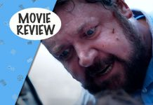 Unhinged Movie Review: Russell Steers This 80-Minutes Of Deadly Road-Rage Drama!