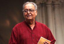 Veteran Bangla actor Soumitra 'not responding at all': Medical board head