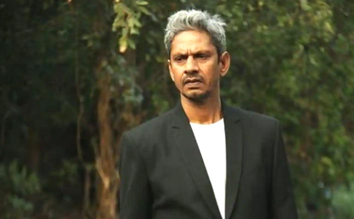 Vijay Raaz ARRESTED By Gondia Police For Allegedly Molesting A Woman