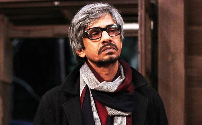 Gully Boy Actor Vijay Raaz Granted Bail In Molestation Case, Deets Inside