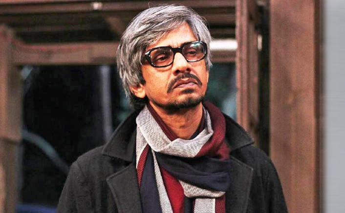 Vijay Raaz Opens Up On Molestation Row On Sherni Sets