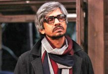 Vijay Raaz To Face An Internal Committee By Team Sherni For His Molestation Case