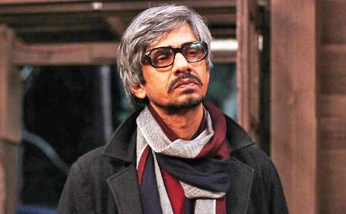 Vijay Raaz To Face An Internal Committee By Team Sherni For His Molestation Case