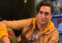 """Vikas Gupta Reveals Family Is Embarrassed With His Bisexuality, Says """"Things Have Gone Very Bad"""""""