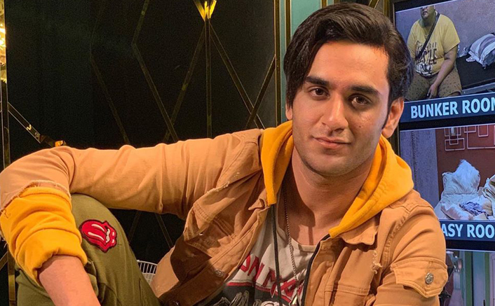 Vikas Gupta On How Things Have Gone Bad With His Family As He Comes Out Bisexual