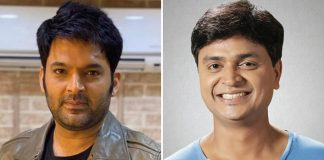 Stand-Up Comedian Vipul Goel Thinks Comparison Of Kapil Sharma With Other YouTube Comedians Is Unfair