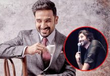 Vir Das' New Rant Video On US Elections Is Hilarious AF, Drop Everything & Watch It Now!
