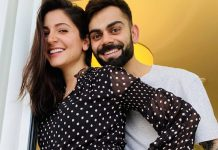 Virat Kohli Opens Up About Taking Paternity Leave For Anushka Sharma, Says He Truly Wants To Experience...