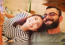 Virat Kohli To Spend Quality Time With Anushka Sharma, Cricketer Granted Paternity Leave During Upcoming Australia Tour
