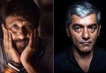 Vivek Agnihotri Speaks Up On Asif Basra's Death