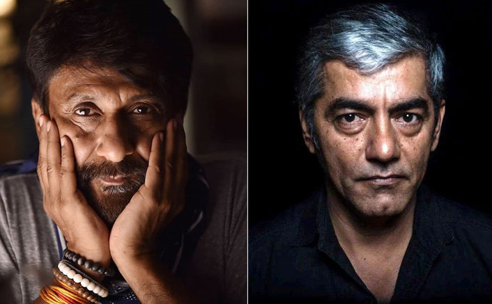 Vivek Agnihotri Speaks Up On Asif Basra's Death