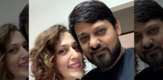 """Wajid Khan's Wife Kamalrukh Khan On In-Laws Harassing Her To Convert To Islam: """"Such Deep-Rooted Hatred..."""""""
