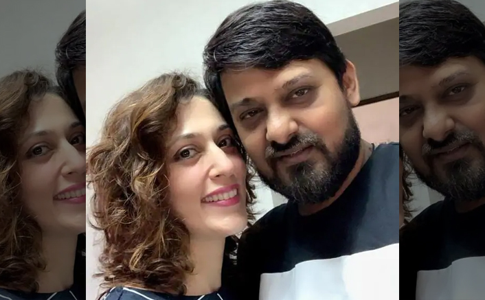 Wajid Khan's Wife Opens Up On Being Harassed By In-Law To Convert To Islam