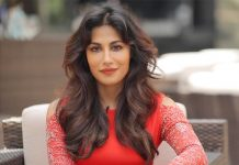 What! Chitrangda Singh Says She Lost Modeling Projects Because Of Her Dusky Complexion