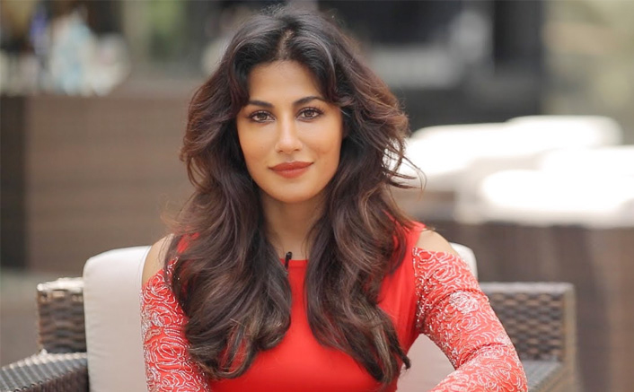 Chitrangda Singh Opens Up On Losing Modelling Assignments Due To Her Dusky Complexion