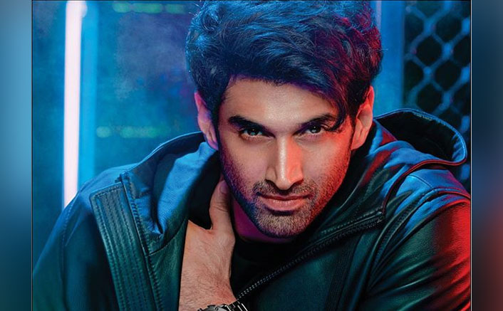 When Aditya Roy Kapur Had The Most Painful Breakup Of His Life