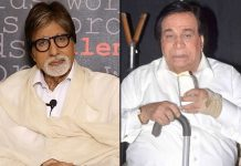 When Kader Khan Was Thrown Out Of A Film By Amitabh Bachchan