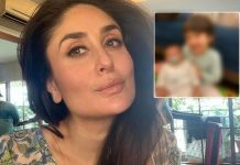 #ThrowbackThursday : When Kareena Kapoor Khan Wished She Had A Daughter As She Has Done More for Her Parents Than A Son Would!