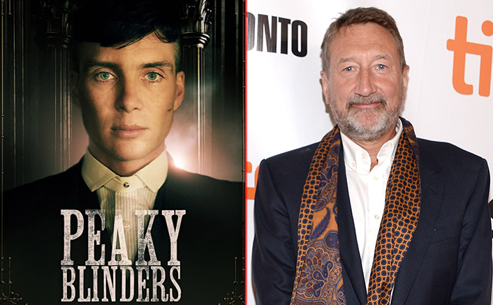 When Peaky Blinders Creator Steven Knight Revealed His Relation With The Real Gangster Group