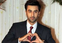 "When Ranbir Kapoor Was Told By His Sobbing Girlfriend ""I Don't Trust You"" On Their First Date!"