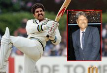 Why Kapil Dev was initially against the idea of making '83'