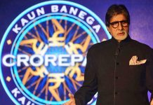 Will Kaun Banega Crorepati 12 Get Its 7 Crores Winner Tonight ?
