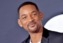 Will Smith Admits Being Immature On Refusing To Kiss His Male Co-Star
