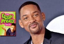 Will Smith Drops Fresh Prince Of Bel-Air Reunion Trailer