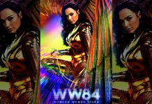 Wonder Woman 1984: Gal Gadot's Film To Release In India On This Date?