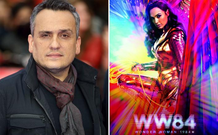 Joe Russo On Gal Gadot Starrer Wonder Woman 1984's Release